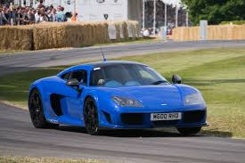 blue girly cars 10 most fastest cars in the world 10 most today