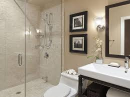 100 on suite bathroom ideas 11 steps to a dream bathroom
