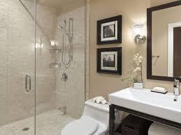 100 on suite bathroom ideas 11 steps to a dream bathroom