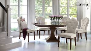 bernhardt dining room sets haven dining room items bernhardt