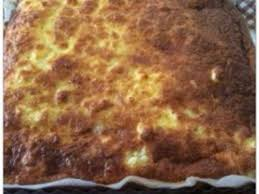 carvi cuisine recettes de carvi et fromage