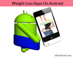 gif app for android weight loss apps on android gif by epainassist find on giphy