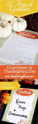 89 best teaching thankfulness images on thanksgiving