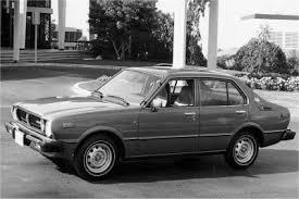 toyota corolla 79 imports 1982 toyota corolla coupe e70 tom s foreign