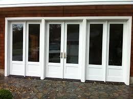 Marvin Patio Doors Marvin Doors Marvin Exterior Doors Fiberglass