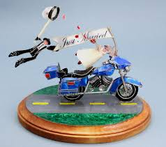 motorcycle cake custom motorcycle cake topper by stillifewithshadow on deviantart