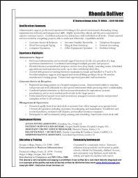 Operations Manager Resume Pdf Resume Examples Pdf Resume Example And Free Resume Maker