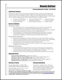 Free Pdf Resume Templates Resume Examples Pdf Resume Example And Free Resume Maker