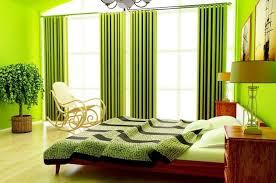 vorschläge für wandgestaltung grünes schlafzimmer ausstatten wandfarben vorschläge color of