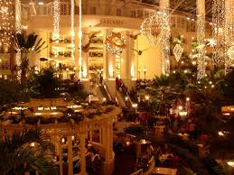 nashville christmas lights 2017 opryland hotel christmas lights madinbelgrade