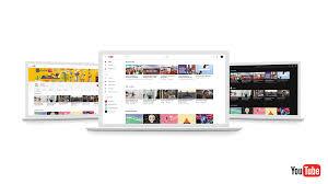 100 home design 3d full version apk youtube home designer