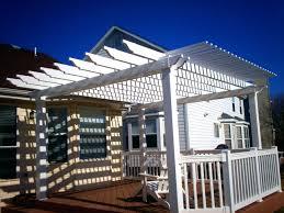 patio ideas patio sun shade ideas bedroomendearing deck shade