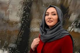 عکس و بیوگرافی هانیه توسلی و 4 خواهر و یک خواهر خواننده اش,هانیه توسلی,بیوگرافی بازیگران ایرانی,عکس و تصاویر بازیگران ایرانی,عکس های,بازیگران زن ایرانی,berroz.ir