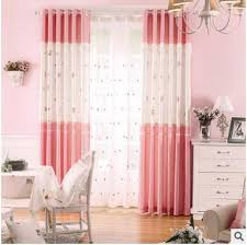 Kids Room Blackout Curtains Compare Prices On Kids Blackout Curtains Online Shopping Buy Low