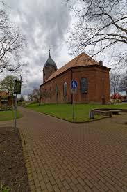 Hohenwestedt