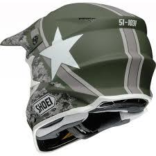 motocross bikes for sale ni shoei vfx w super hue green motocross helmet tc 4 dd ring dirt