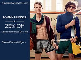 tommy hilfiger black friday tommy hilfiger black friday sale americanmedsupply com