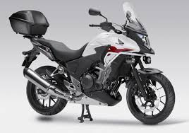 honda cbr india 2015 2016 upcoming honda bikes launch in india carcruze