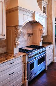 custom kitchen appliances custom cabinets for appliances fixtures customize or hide