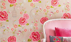 romantic wallpaper for individualists a new take on romance