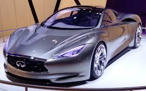 lexus cars wiki who leads the luxury car segment in u s