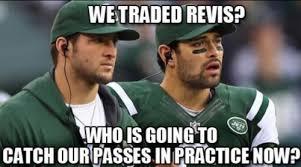 New York Jets Memes - funny new york jets meme nfl humor pinterest meme jets and