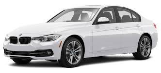 lexus is 200t white amazon com 2016 lexus is200t reviews images and specs vehicles
