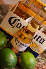 how much alcohol is in corona light the ritual of drinking fermentarium