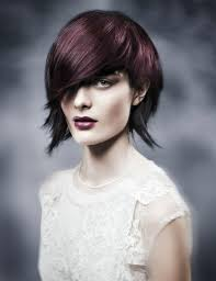 aveda purple hair color formula new hair style collections