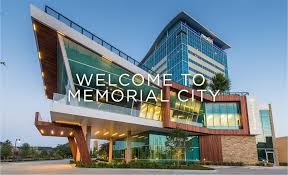 about us memorial city