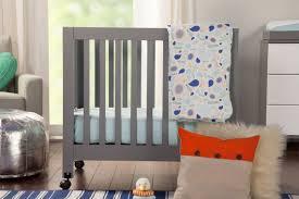 Mini Crib Size by Mini Crib Mattress Canada Best Mattress Decoration