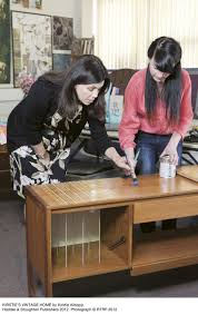 32 best crafty kirstie allsopp images on pinterest craft