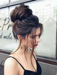 nice hairdos for the summer best 25 hairstyles for women ideas on pinterest indian wedding