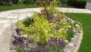front garden design ideas uk u2013 sixprit decorps