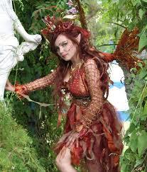 Fawn Fairy Halloween Costume 24 Firebird Images Ballet Costumes