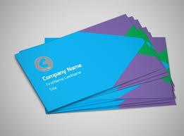 Commercial Business Card Printer Marvellous Best Online Business Card Printing 28 On Small Business