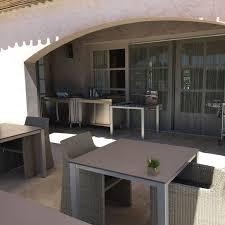 chambre d hotes luxe chambres d hotes design et de luxe b b maison bertine tourves