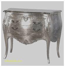 Silver Leaf Nightstand Dresser Lovely Highboy Dressers Highboy Dressers Fresh Bombe