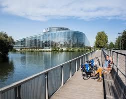Council Of European Union History History Of European Union