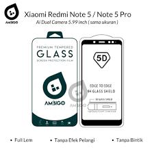 Pelindung Layar Handphone & Tablet