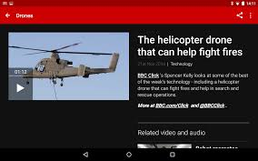 News Bbc News Android Apps On Google Play