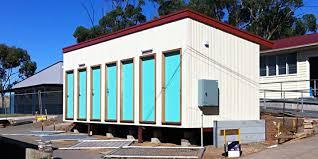 boarding schools in adelaide gallery immanuel college emac modular