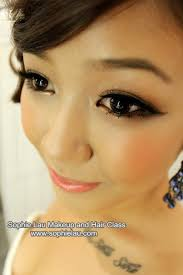 wedding makeup classes 14 best bridal makeup images on asian wedding makeup