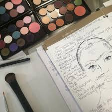 makeup classes in pa jean madeline academy of makeup school philadelphia