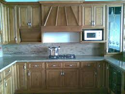 Kitchen Cabinets Materials Furniture Amazing Wood Material For Kitchen Cabinets Inside Of