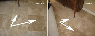 Floor Scratch Repair Stone Restoration Tile Cleaning Grout U0026 Mexican Pavers Marble