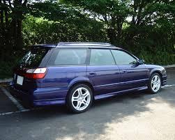 subaru legacy wagon rims subaru legacy wagon 2 0gt b turbo 1998 used for sale legacy wagon
