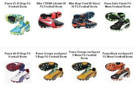 buy football boots malaysia cristiano ronaldo boots and shoes