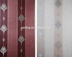 Self Stick Wallpaper by Pvc Self Adhesive Wall Covering Paper Self Stick Wallpaper Ceiling