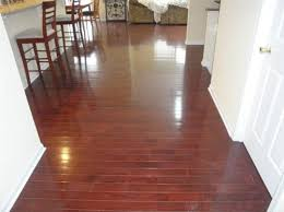 hardwood laminate flooring installation kohler home improvement